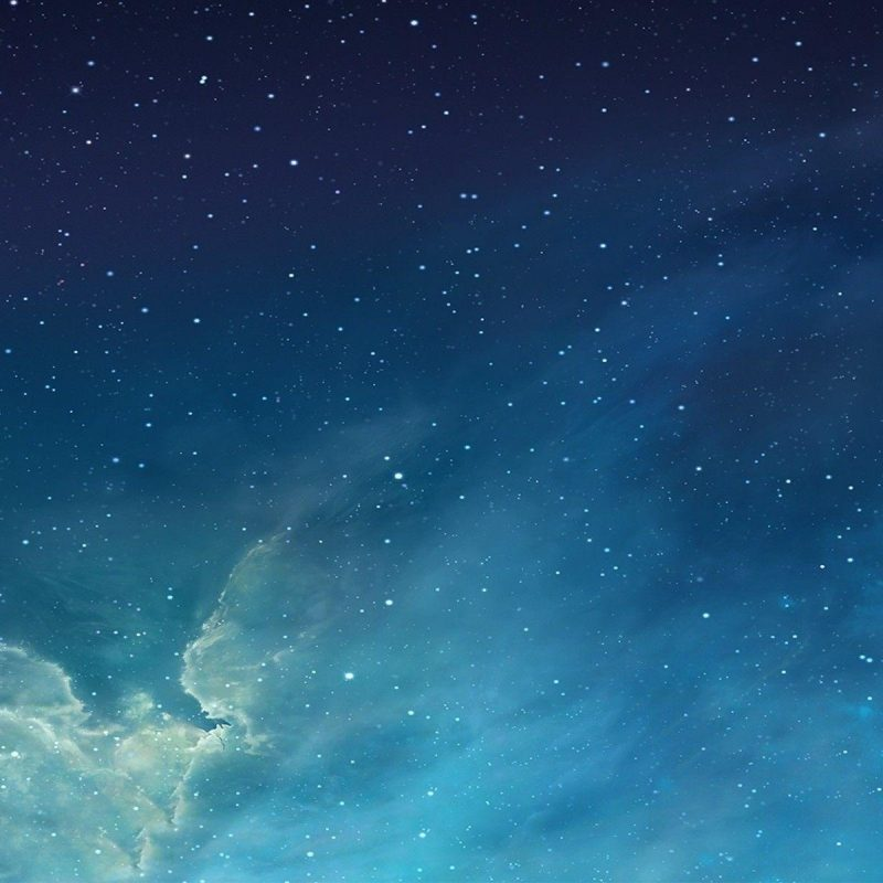 10 New Stars In The Sky Wallpaper FULL HD 1080p For PC Desktop 2021 free download stars in the sky wallpapers wallpaper cave 800x800