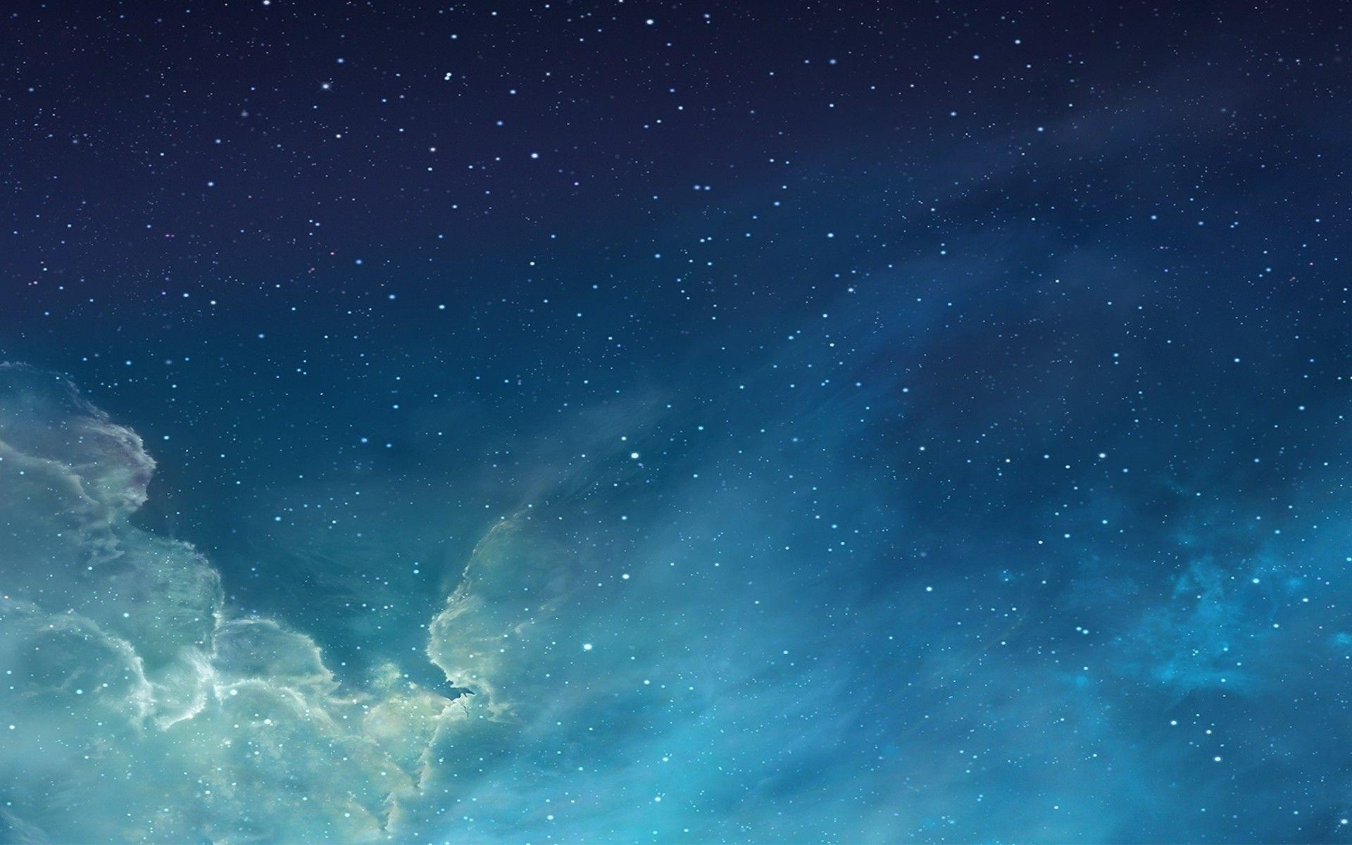 stars in the sky wallpapers - wallpaper cave