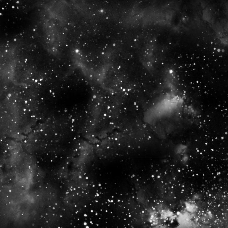 10 Best Black And White Stars Wallpaper FULL HD 1920×1080 For PC Background 2021 free download stars wallpapersilent broken wish on deviantart 800x800