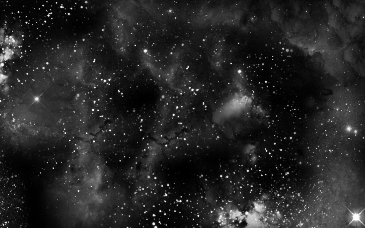 stars wallpapersilent-broken-wish on deviantart