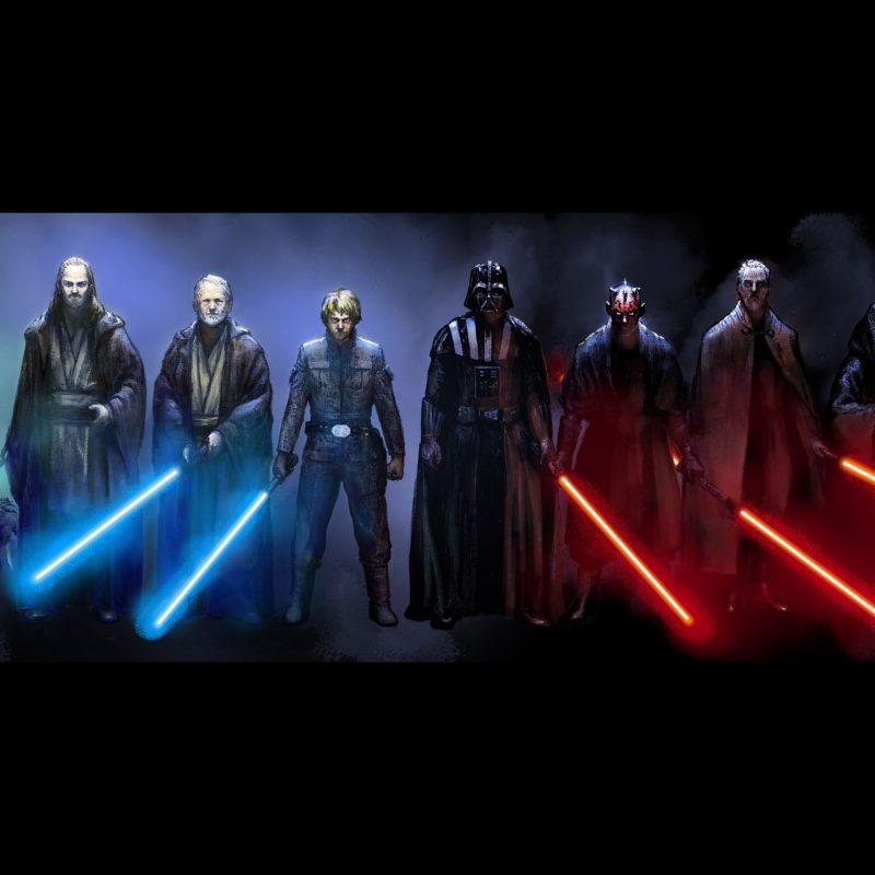 10 New Star Wars Full Hd Wallpaper FULL HD 1080p For PC Desktop 2018 free download %name