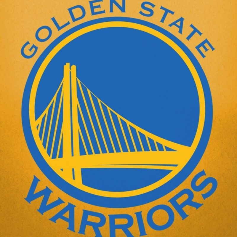 10 New Golden State Warriors Wallpaper 2016 FULL HD 1080p For PC Background 2018 free download state warriors wallpaper 800x800