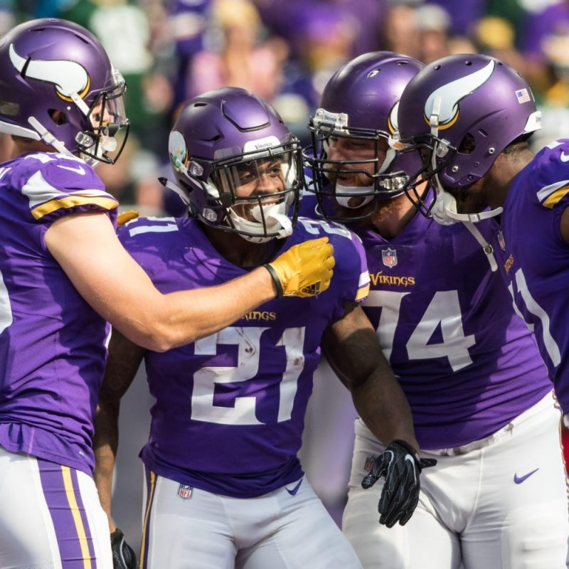 10 Latest Minnesota Vikings Team Pictures FULL HD 1920×1080 For PC Desktop 2021 free download statistically speaking are the minnesota vikings a super bowl 800x800