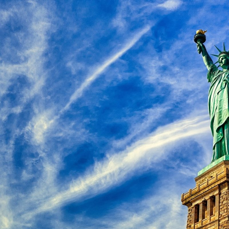 10 Top Statue Of Liberty Hd Wallpaper FULL HD 1920×1080 For PC Background 2018 free download statue of liberty desktop wallpaper 48968 1920x1080 px 800x800
