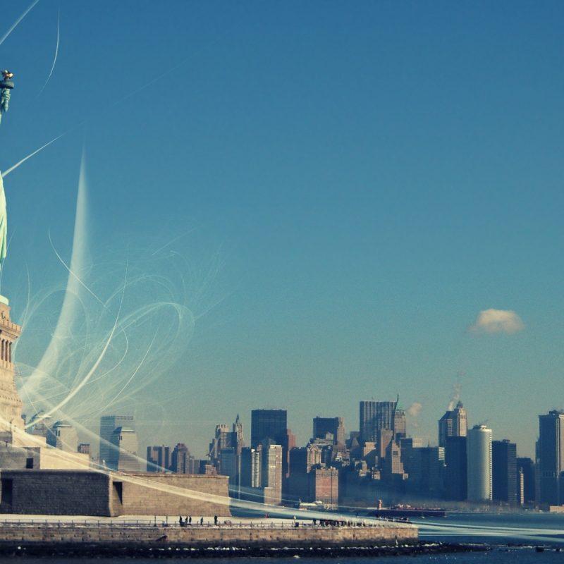 10 Top Statue Of Liberty Hd Wallpaper FULL HD 1920×1080 For PC Background 2020 free download statue of liberty e29da4 4k hd desktop wallpaper for 4k ultra hd tv 800x800