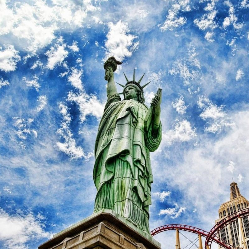 10 Most Popular Statue Of Liberty Wallpapers FULL HD 1080p For PC Background 2020 free download statue of liberty hd wallpaper 17010 baltana 1 800x800