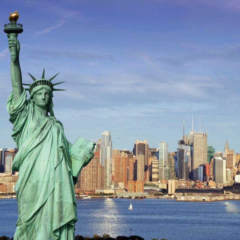 10 Top Statue Of Liberty Hd Wallpaper FULL HD 1920×1080 For PC Background 2018 free download statue of liberty usa 5 free hd wallpaper listtoday 800x800