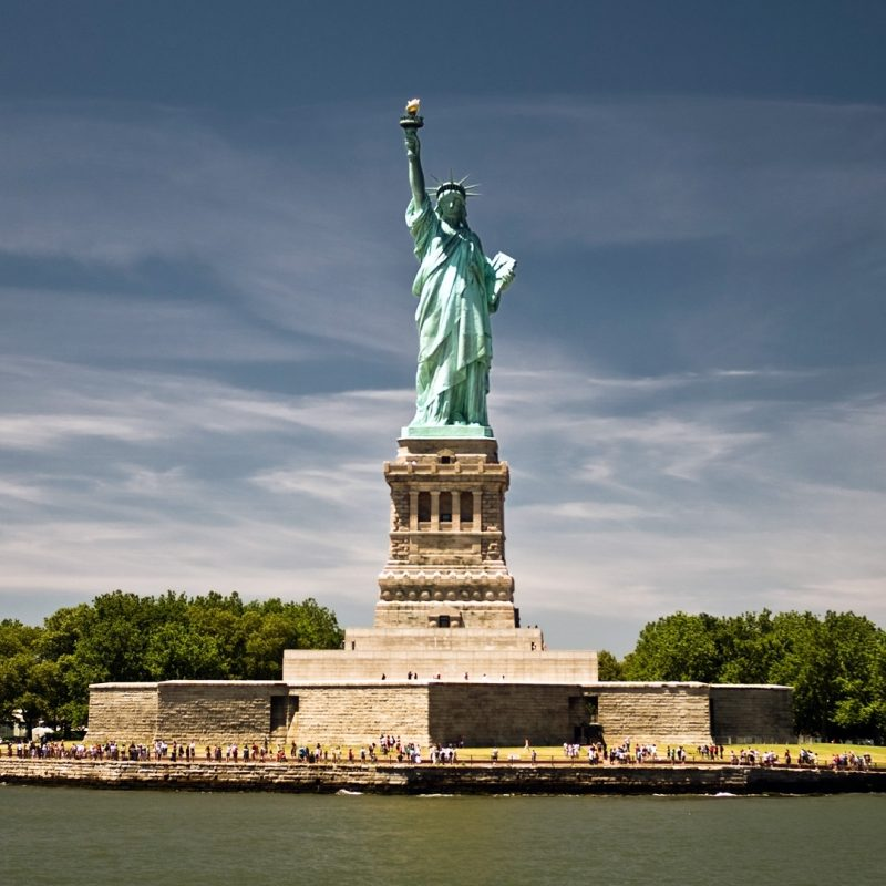 10 Top Statue Of Liberty Hd Wallpaper FULL HD 1920×1080 For PC Background 2018 free download statue of liberty wallpaper pictures 48970 1920x1080 px 800x800