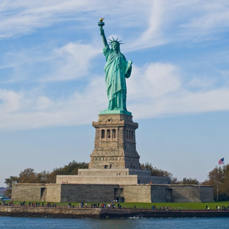10 Most Popular Statue Of Liberty Wallpapers FULL HD 1080p For PC Background 2020 free download statue of liberty wallpapers wallpaper cave 1 800x800
