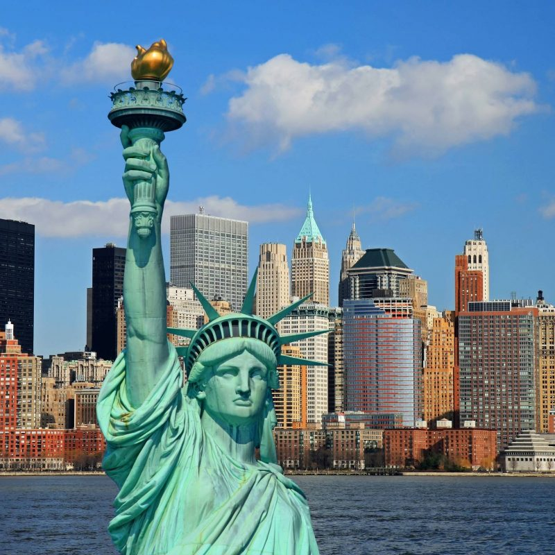 10 Top Statue Of Liberty Hd Wallpaper FULL HD 1920×1080 For PC Background 2020 free download statue of liberty wallpapers wallpaper cave 800x800