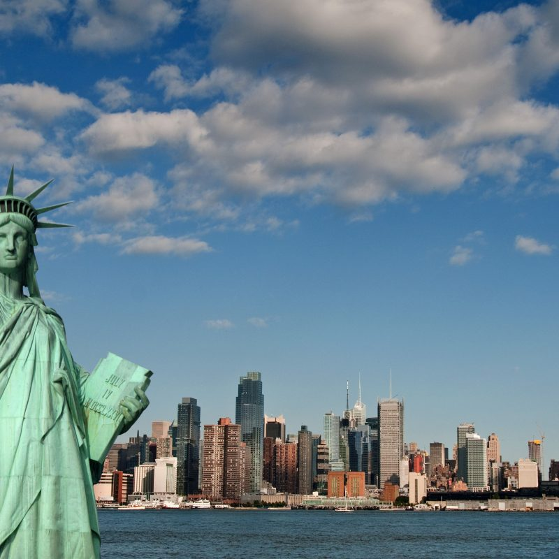 10 Most Popular Statue Of Liberty Wallpapers FULL HD 1080p For PC Background 2020 free download statue of liberty widescreen wallpaper 48969 3840x2560 px 800x800