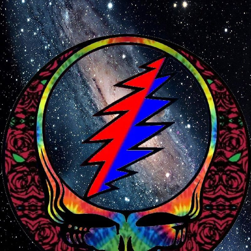 10 Most Popular Grateful Dead Wallpaper For Android FULL HD 1080p For PC Background 2018 free download steal your face album on imgur 1 800x800