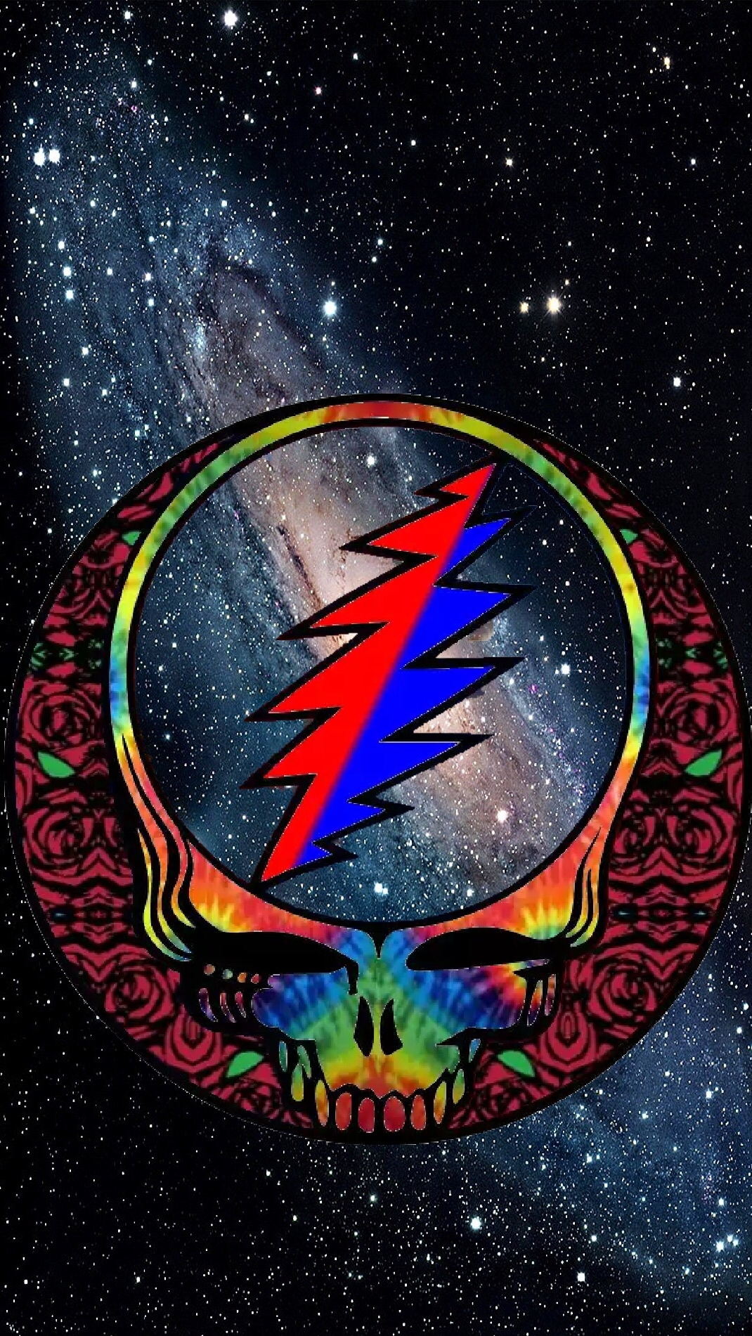 steal your face - album on imgur