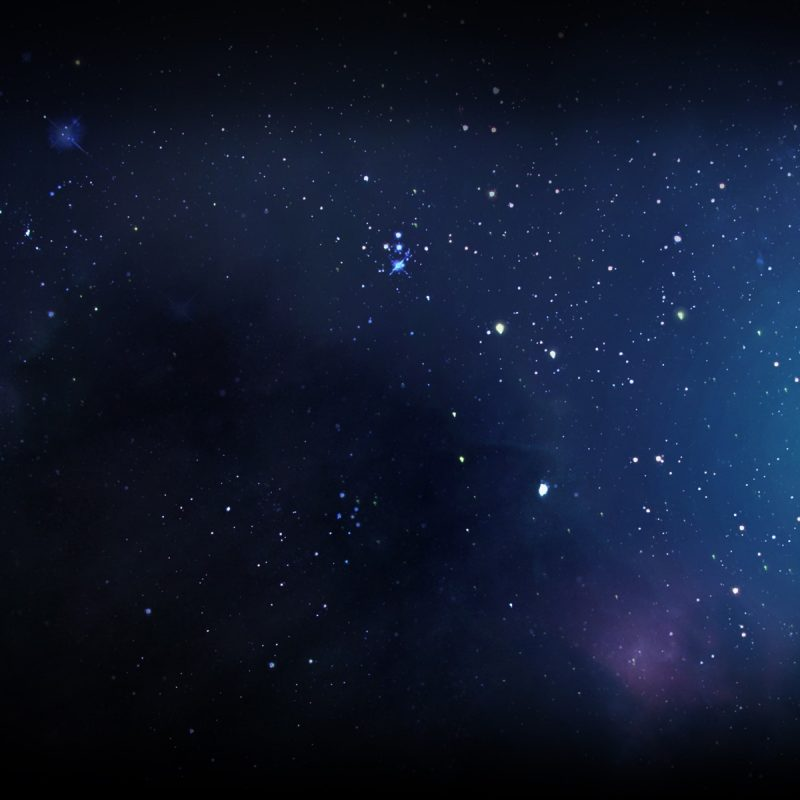 10 Latest Light Blue Space Background FULL HD 1920×1080 For PC Background 2018 free download steam community market listings for 65980 blue space 800x800