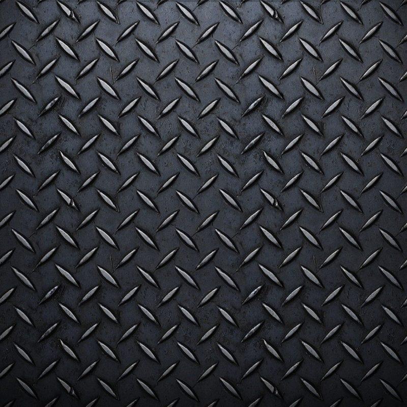 10 New Carbon Fiber Wallpaper Hd For Desktop FULL HD 1920×1080 For PC Desktop 2021 free download steel pattern wallpaper patterns pinterest carbon fiber 800x800