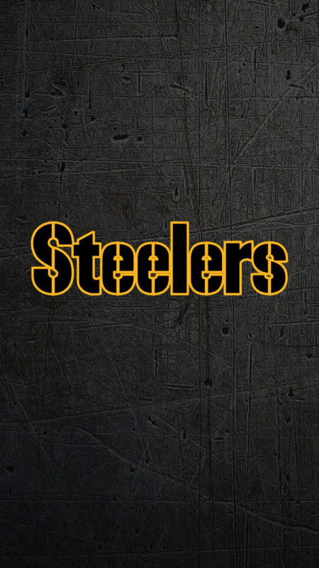 10 New Pittsburgh Steeler Wallpaper For Iphone FULL HD 1080p For PC Background 2020 free download steelers iphone wallpaper steelers wallpaper originals 450x800