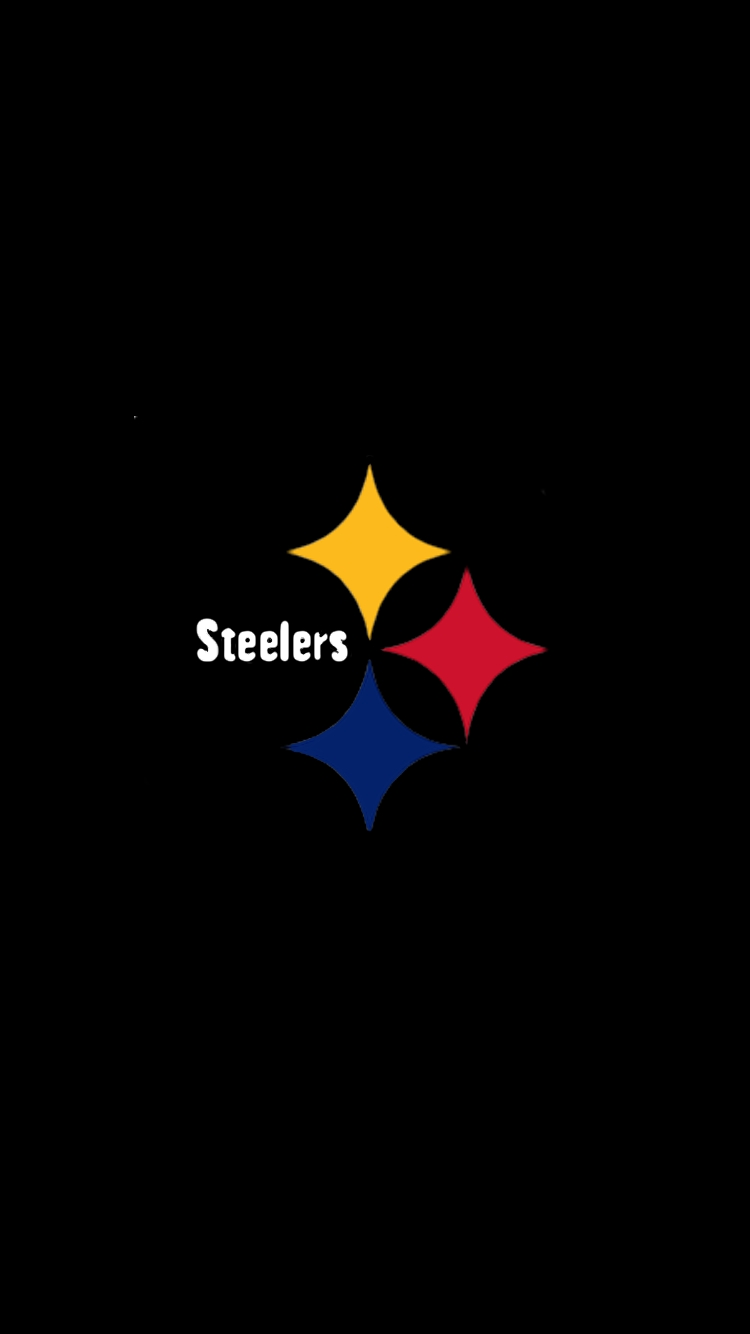 steelers | nfl mobile wallpapers | pinterest | pittsburgh steelers