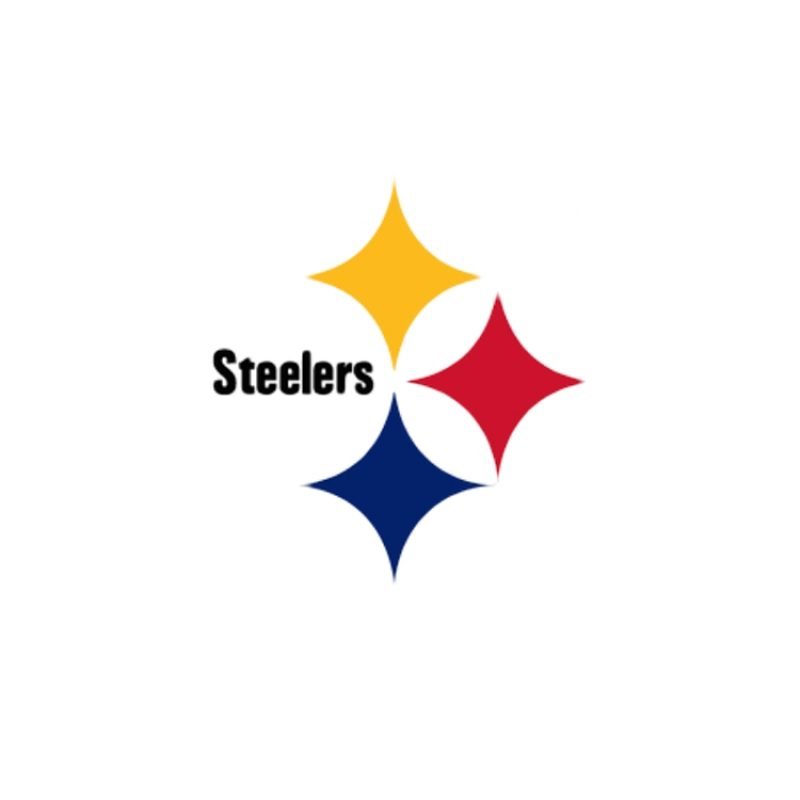 10 Most Popular Steelers Wallpaper Iphone 6 FULL HD 1080p For PC Desktop 2021 free download steelers nfl mobile wallpapers pinterest pittsburgh steelers 800x800