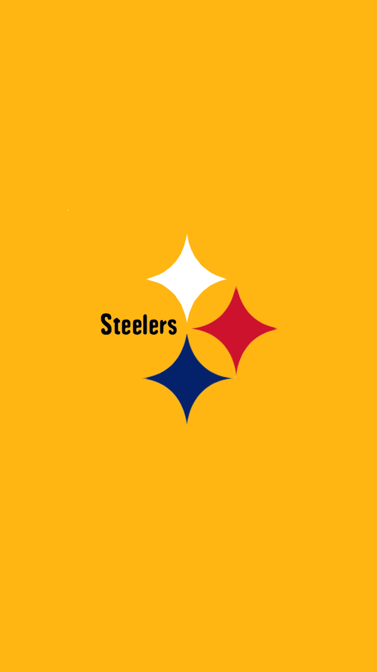 steelers | nfl mobile wallpapers | pittsburgh steelers, pittsburgh