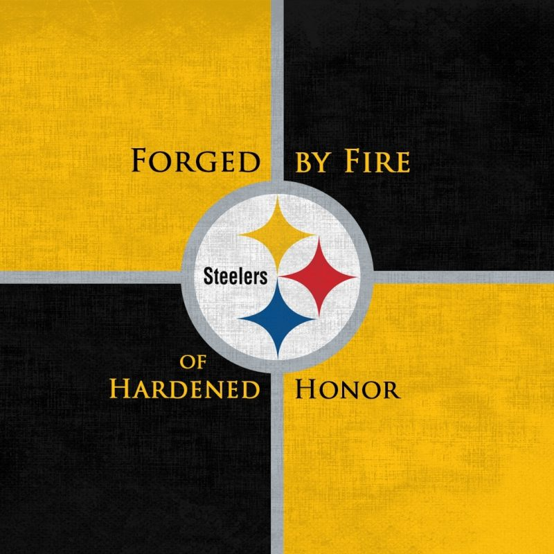 10 New Pittsburgh Steelers Screen Savers FULL HD 1080p For PC Background 2020 free download steelers screensavers and wallpaper 69 images 800x800