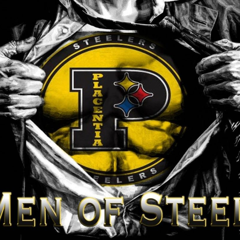 10 New Pittsburgh Steelers Screen Savers FULL HD 1080p For PC Background 2020 free download steelers screensavers steelers wallpaper placentia steelers 800x800