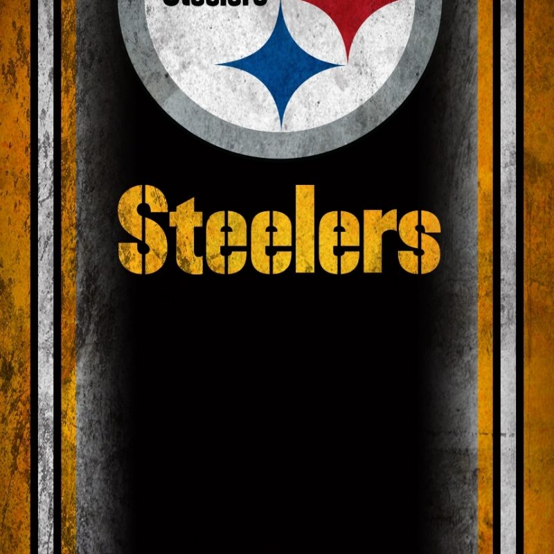 10 Most Popular Steelers Wallpaper Iphone 6 FULL HD 1080p For PC Desktop 2018 free download steelers wallpaper iphone impremedia 800x800