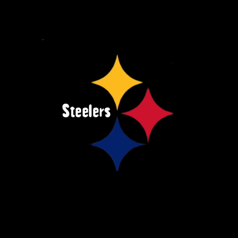 10 Top Pittsburgh Steelers Iphone Wallpapers FULL HD 1080p For PC Background 2021 free download steelers wallpaper phone impremedia 800x800