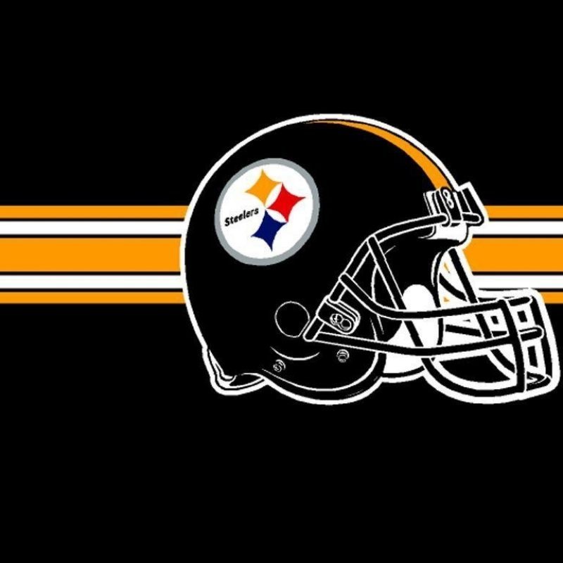10 Most Popular Steelers Wallpaper Iphone 6 FULL HD 1080p For PC Desktop 2018 free download steelers wallpapers 2016 wallpaper cave 1 800x800