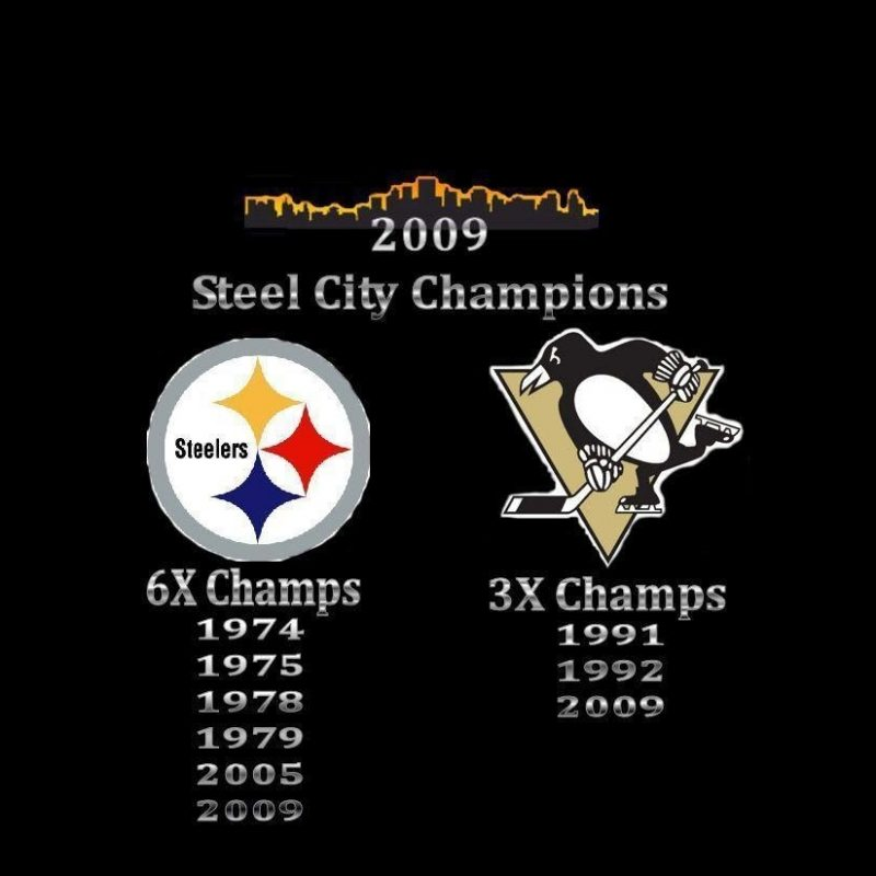 10 Most Popular Steelers Wallpaper Iphone 6 FULL HD 1080p For PC Desktop 2020 free download steelers wallpapers 2016 wallpaper cave 2 800x800