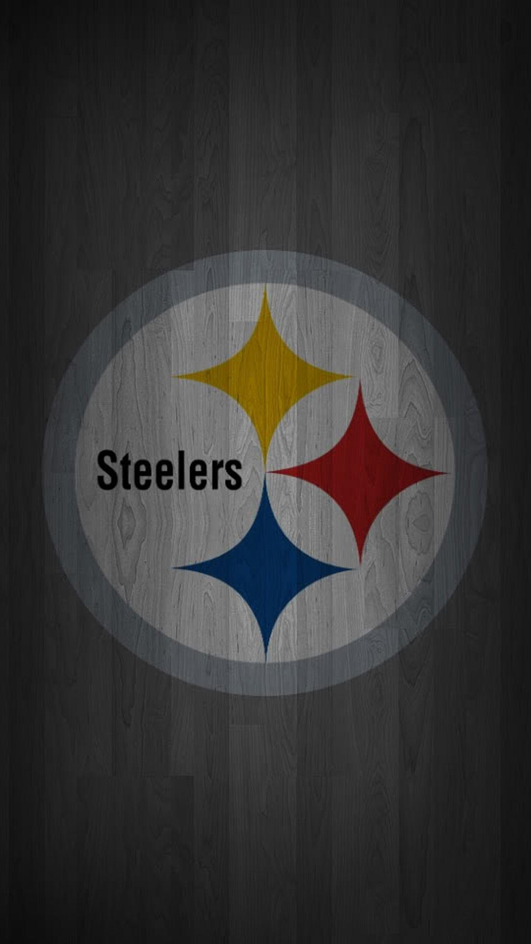 steelers wallpapers 2016 - wallpaper cave