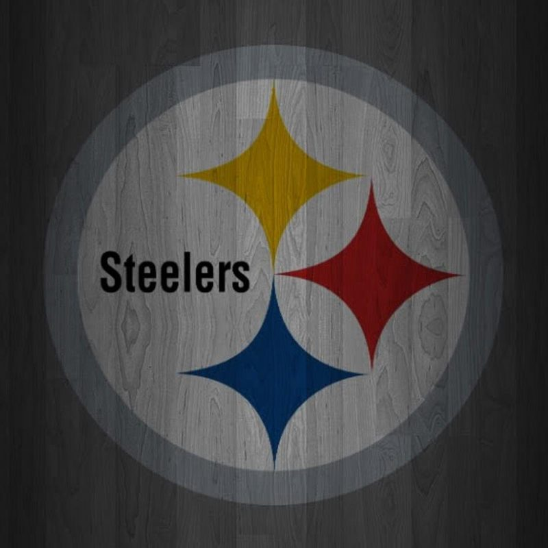 10 Top Pittsburgh Steelers Iphone Wallpapers FULL HD 1080p For PC Background 2021 free download steelers wallpapers 2016 wallpaper cave 4 800x800