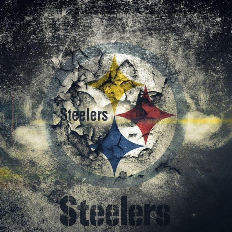 10 New Pittsburgh Steelers Screen Savers FULL HD 1080p For PC Background 2018 free download steelers wallpapers 2017 wallpaper cave 1 800x800