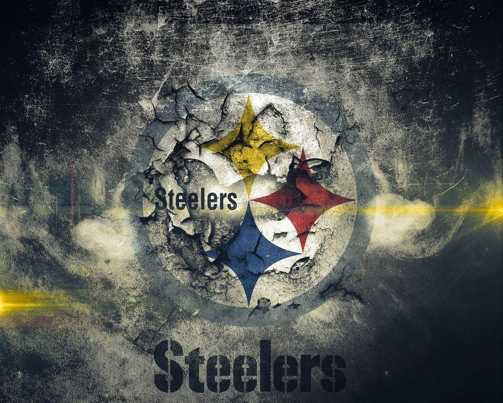 10 New Pittsburgh Steelers Screen Savers FULL HD 1080p For PC Background