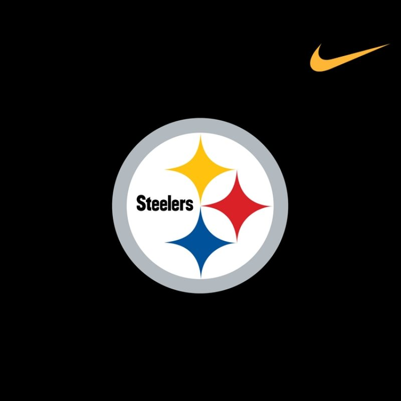 10 Top Pittsburgh Steelers Iphone Wallpapers FULL HD 1080p For PC Background 2021 free download steelers wallpapers 2017 wallpaper cave 2 800x800