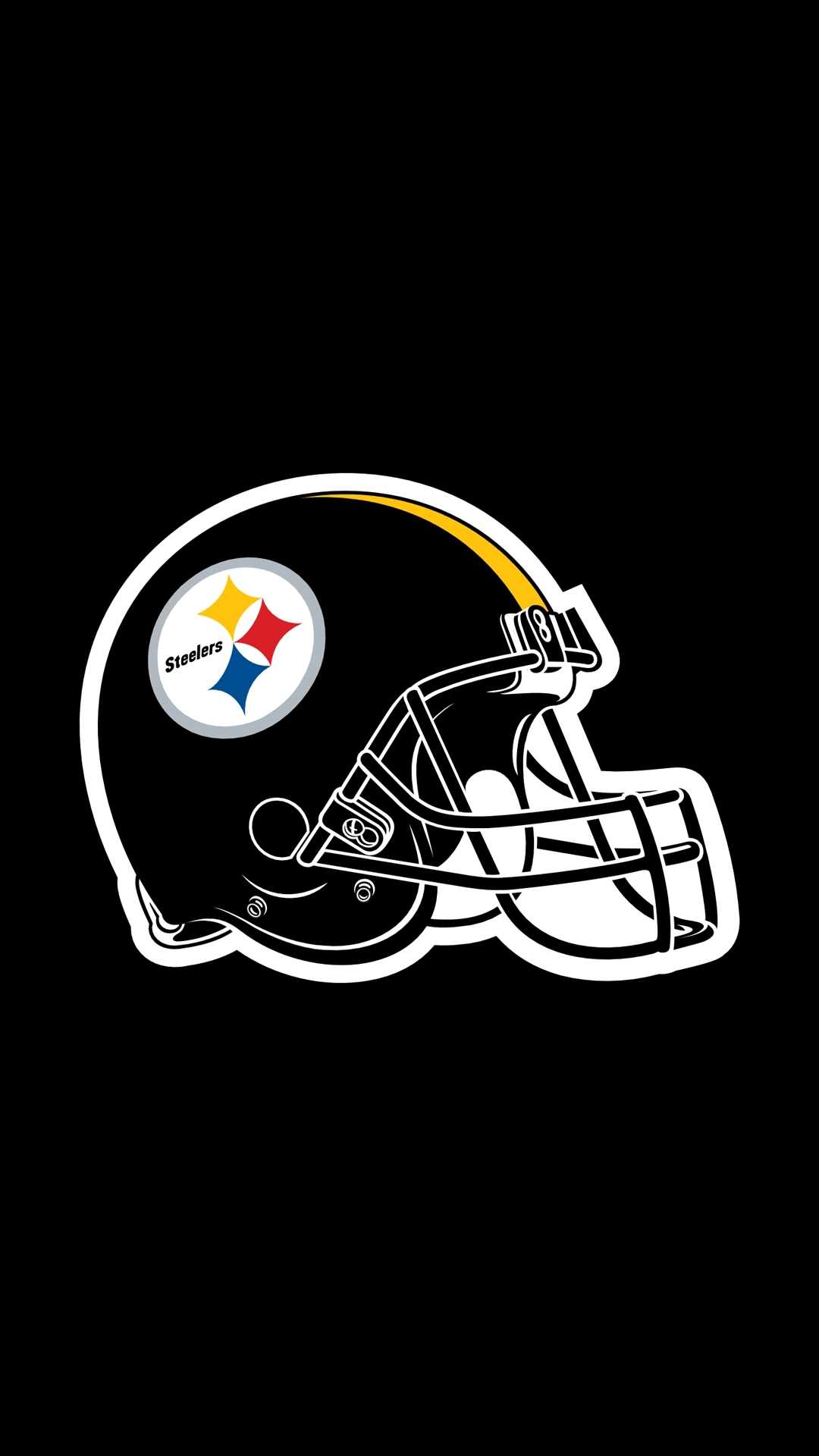 steelers wallpapers 2017 - wallpaper cave