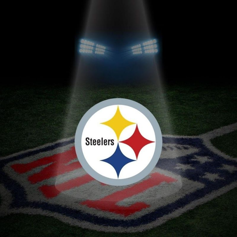 10 Most Popular Pittsburgh Steelers Wallpaper For Android FULL HD 1920×1080 For PC Desktop