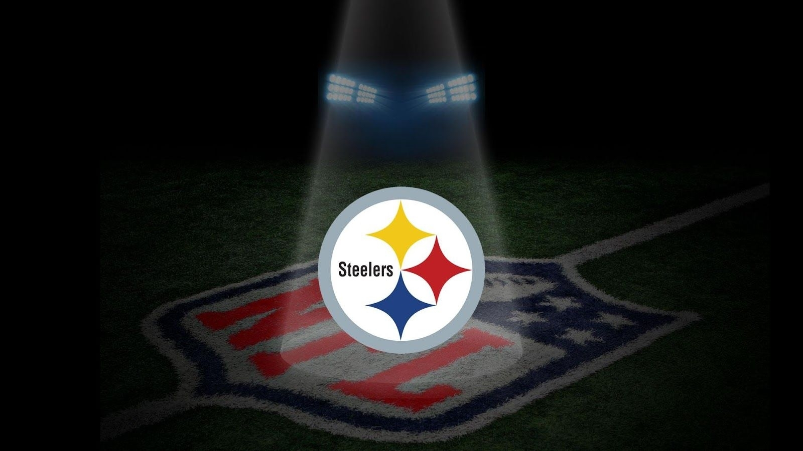 steelers wallpapers android group (48+)