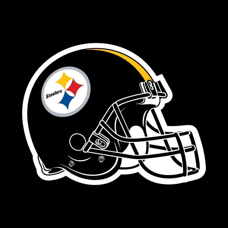 10 Latest Steelers Wallpaper For Iphone FULL HD 1920×1080 For PC Background 2020 free download steelers wallpapers impremedia 800x800