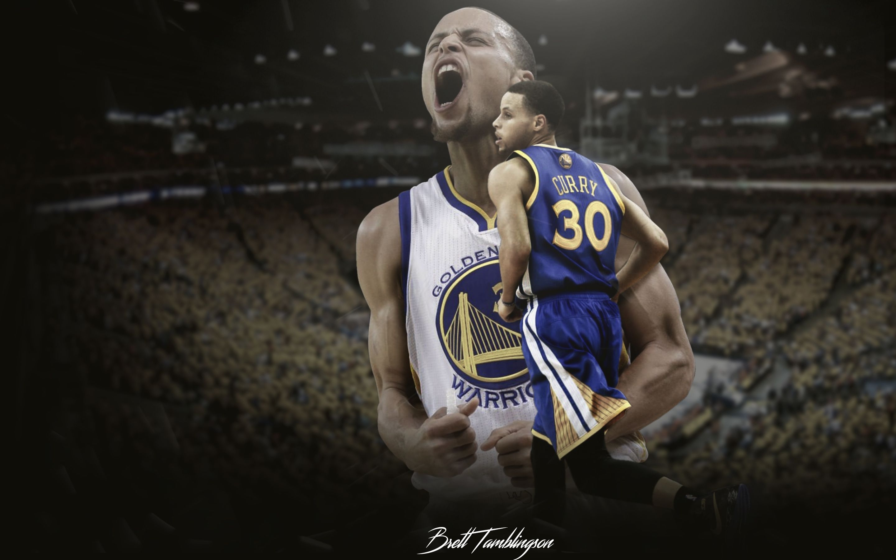 steph curry 3 hand wallpaper - google search | diglitboard