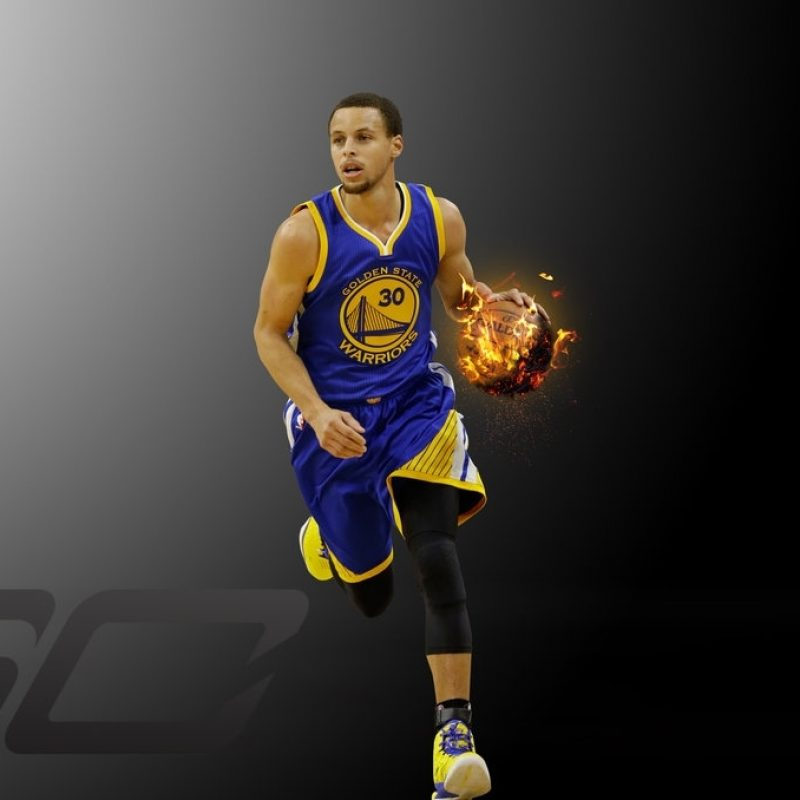 10 Latest Stephen Curry 2017 Wallpaper FULL HD 1080p For