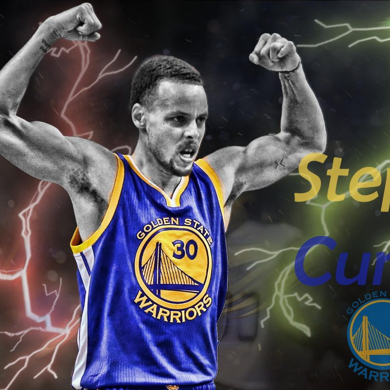 10 Latest Stephen Curry 2017 Wallpaper FULL HD 1080p For PC Desktop 2020 free download stephen curry 4k wallpaper 2017 album on imgur 800x800