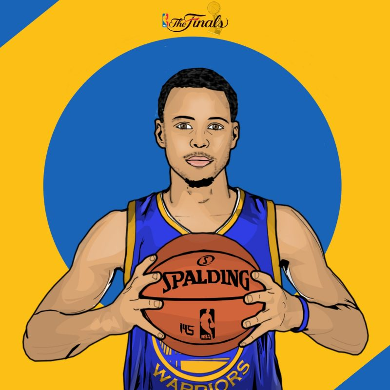 10 New Stephen Curry Cartoon Wallpaper FULL HD 1080p For PC Desktop 2020 free download stephen curry android hd images media file pixelstalk 800x800