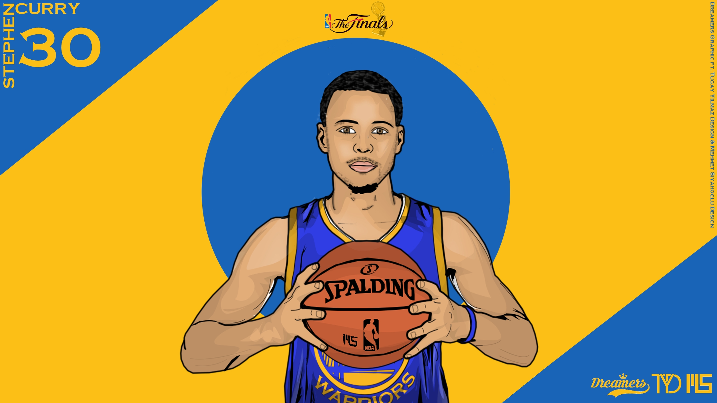 stephen curry android hd images. - media file | pixelstalk