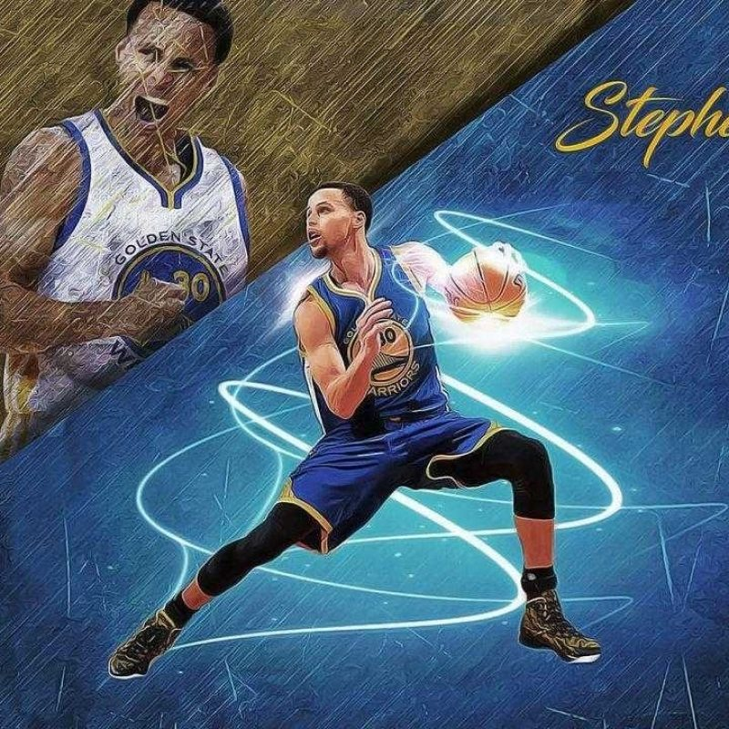 10 Top Wallpapers Of Stephen Curry FULL HD 1080p For PC Desktop 2021 free download stephen curry background and wallpapers wallpaper ideas images 800x800