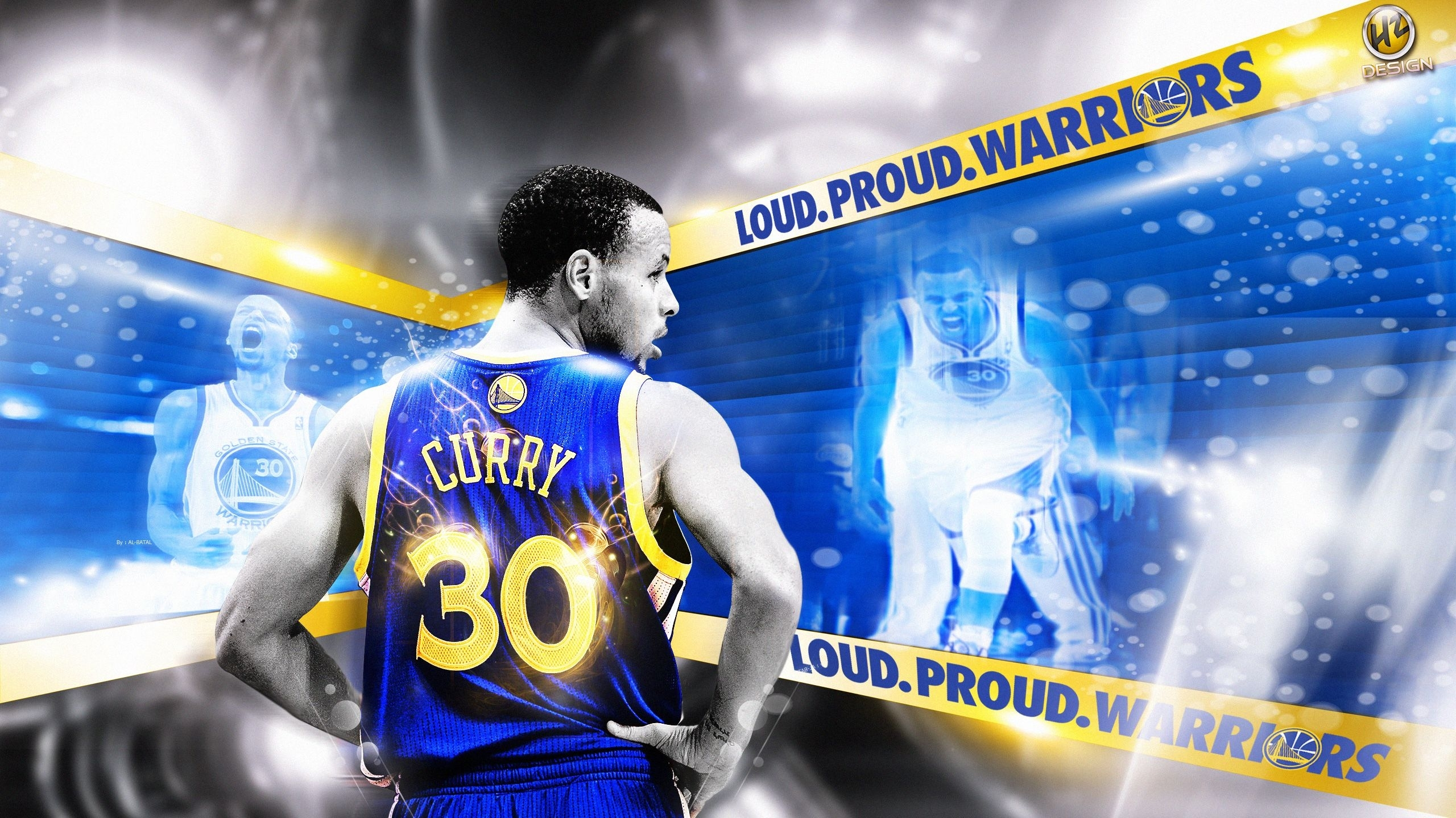 stephen curry background wallpaper | stephen curry wallpaper | pinterest