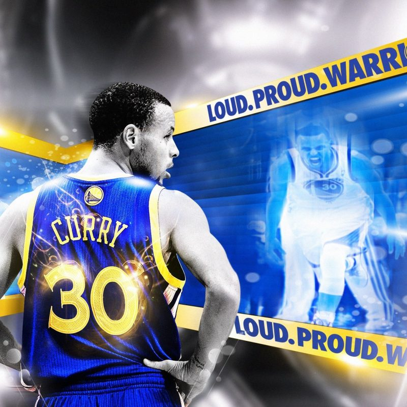 10 Most Popular Steph Curry Desktop Wallpaper FULL HD 1080p For PC Desktop 2020 free download stephen curry background wallpaper stephen curry wallpaper pinterest 800x800