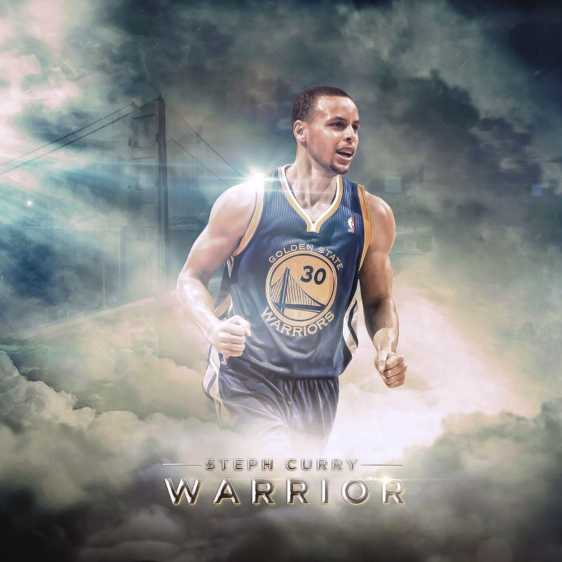 10 Best Stephen Curry Wallpaper Hd FULL HD 1080p For PC Background 2020 free download stephen curry basketball player wallpaper widescreen stephen curry 2 800x800