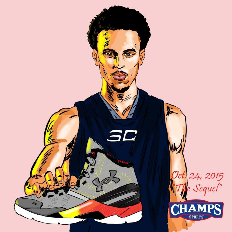 10 New Stephen Curry Cartoon Wallpaper FULL HD 1080p For PC Desktop 2020 free download stephen curry full hd fond decran and arriere plan 1920x1080 id 2 800x800