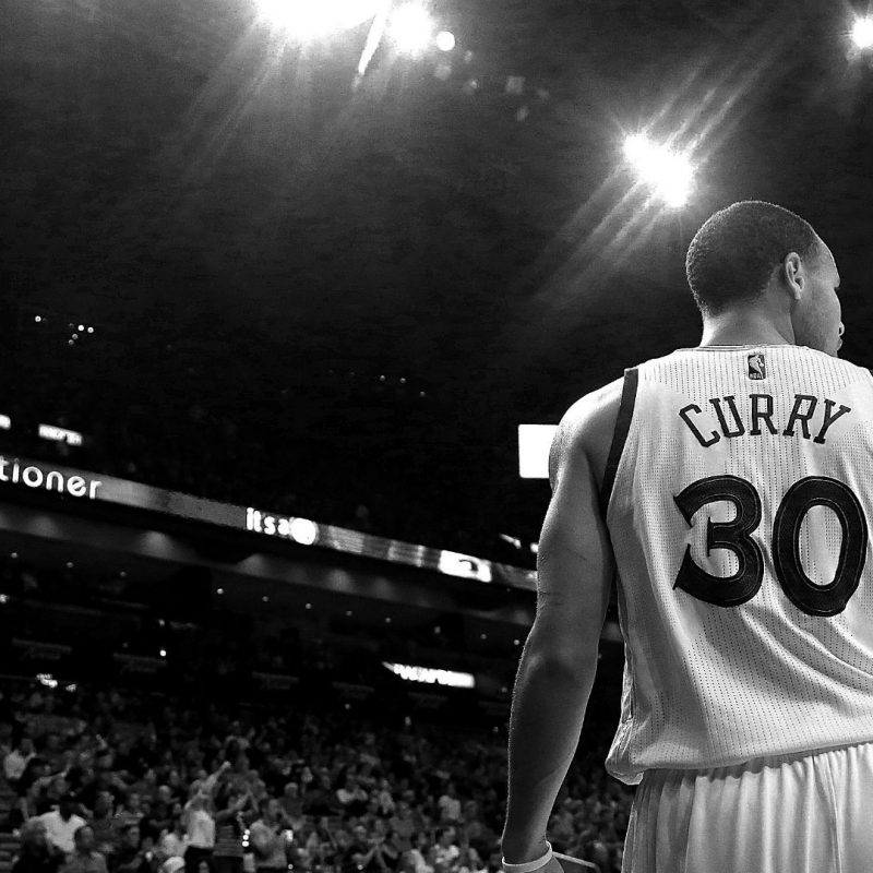 10 Best Stephen Curry Wallpaper Hd FULL HD 1080p For PC Background 2020 free download stephen curry full hd fond decran and arriere plan 1920x1080 id 800x800