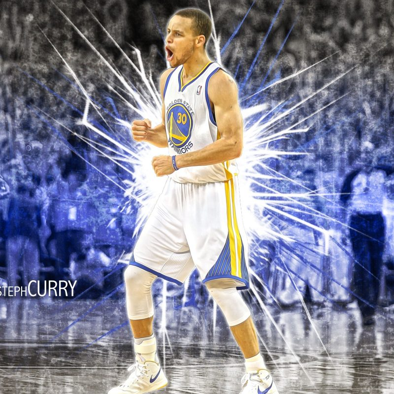 10 Top Stephen Curry Cool Pictures FULL HD 1080p For PC Background 2020 free download stephen curry full hd fond decran and arriere plan 2560x1600 id 800x800